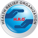hro logo transparent